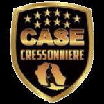 CASE CRES sans contour