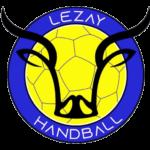 HBC LEZAY sans contour