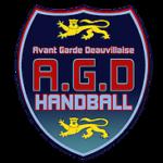 Logo Deauville